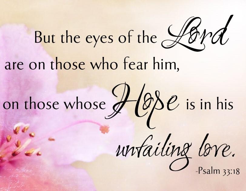 bible-verse-15l
