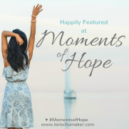 Happily-Featured-at-Moments-of-Hope-button