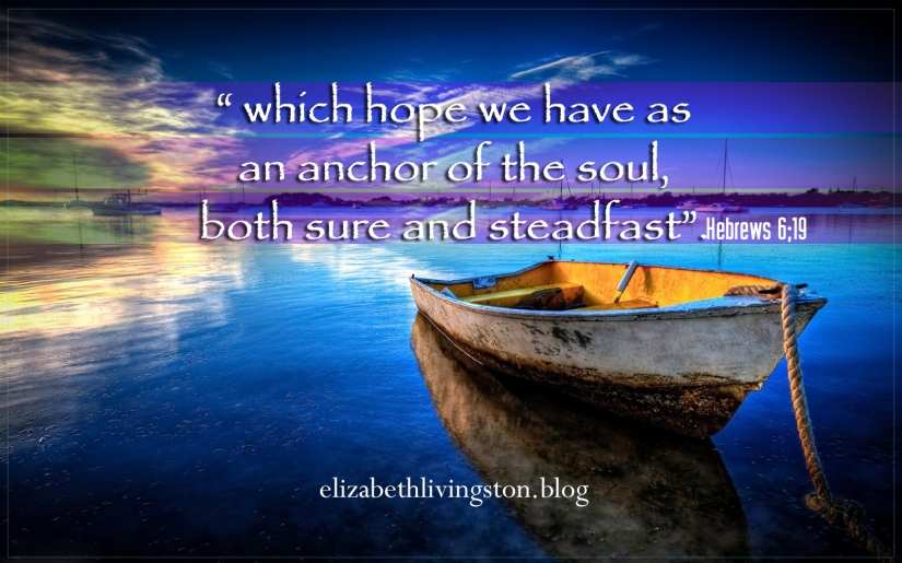 which hope